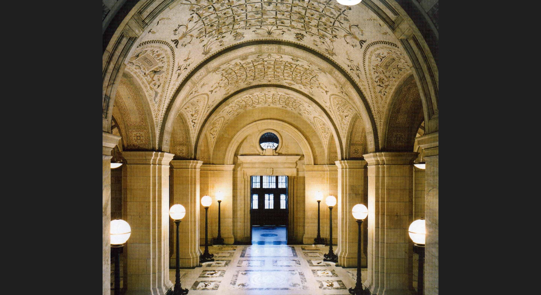Boston Public Library_2