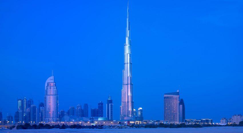Burj-Khalifa_2