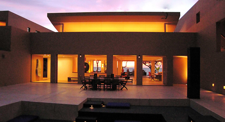 Casa Kea House_2