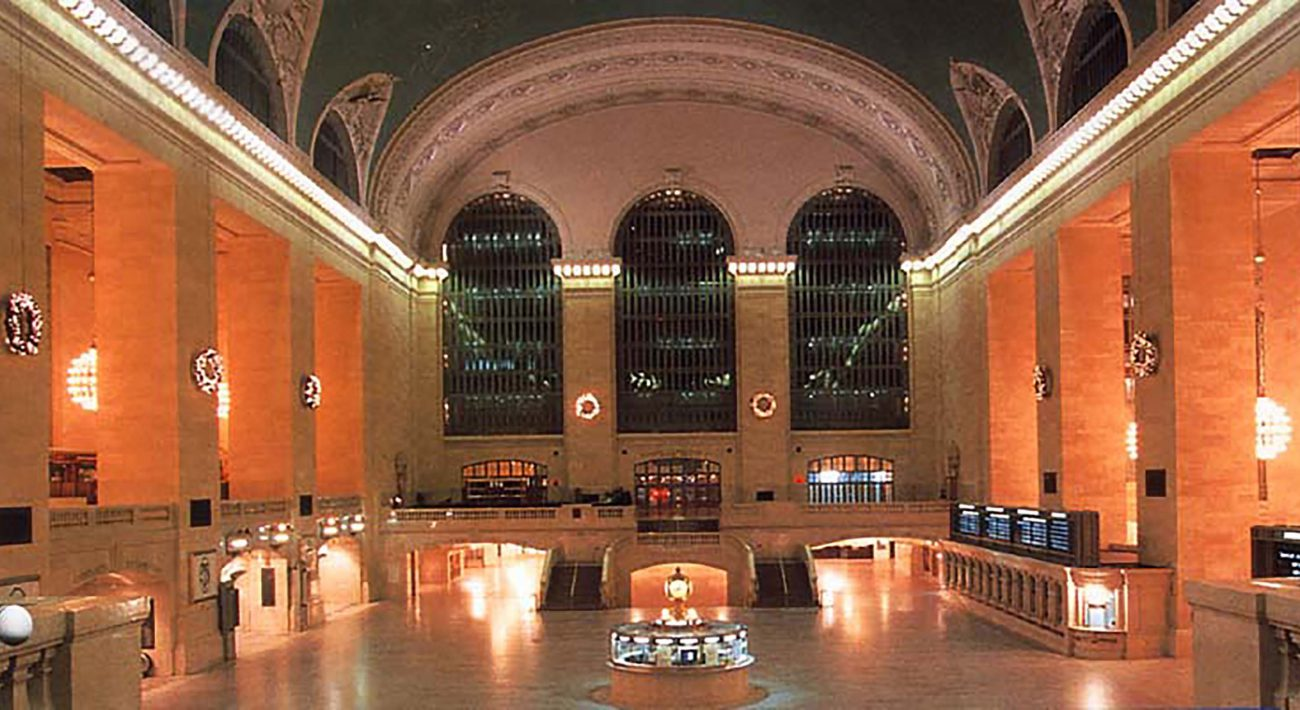 Grand Central Terminal_ (1)