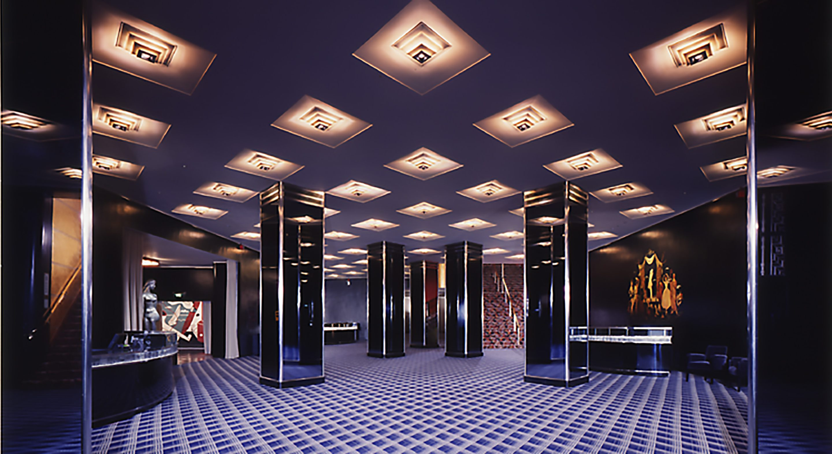 Radio-City-Music-Hall-Renovation_4