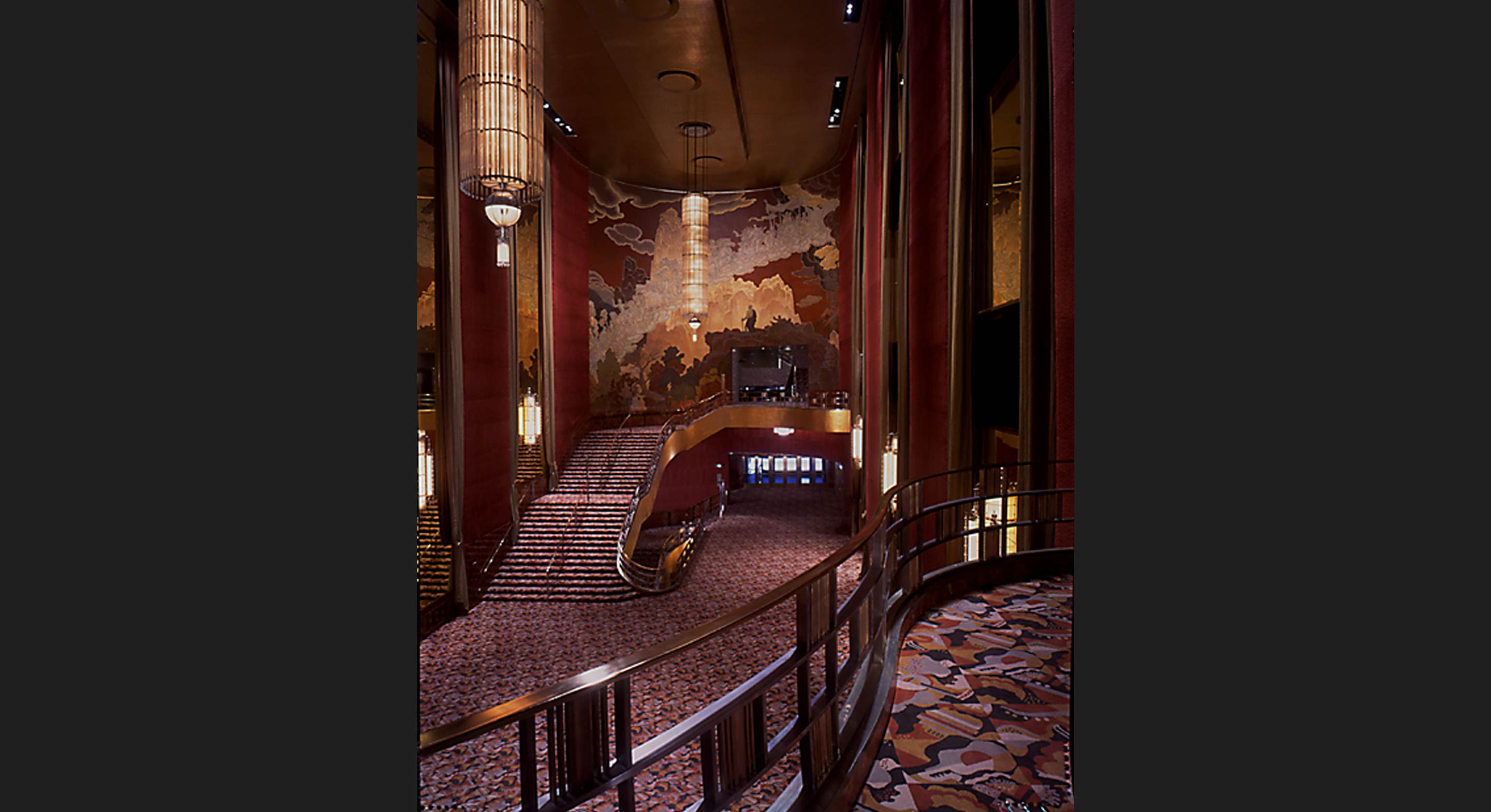 Radio-City-Music-Hall-Renovation_5