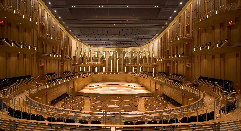 Strathmore-Concert-Hall_1