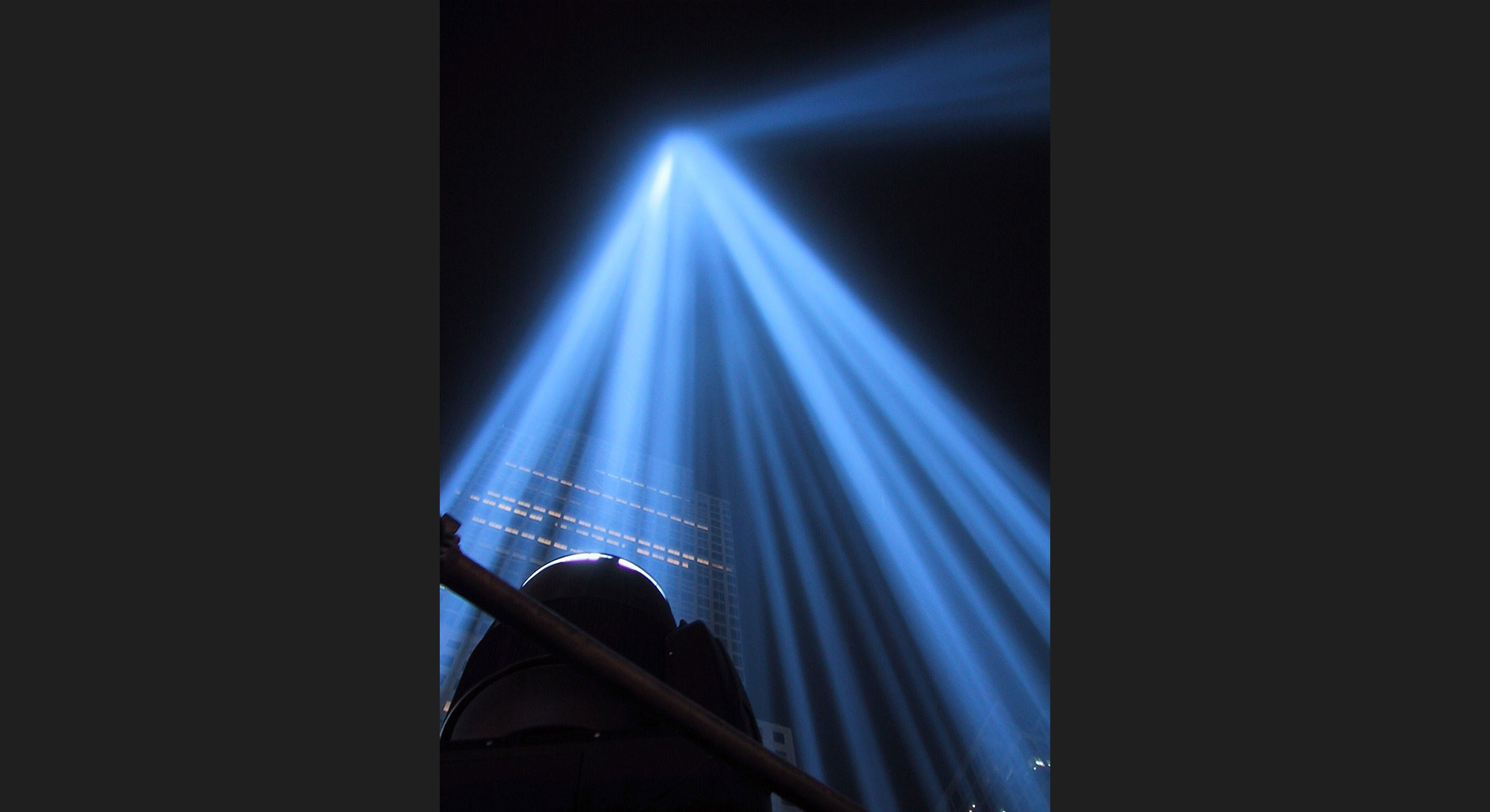 Tribute-in-Light,-World-Trade-Center_3