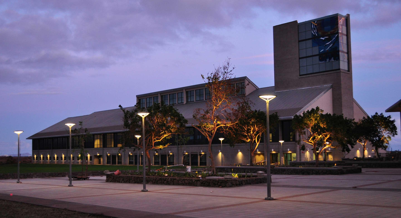 University of Hawai'i West O'ahu_1