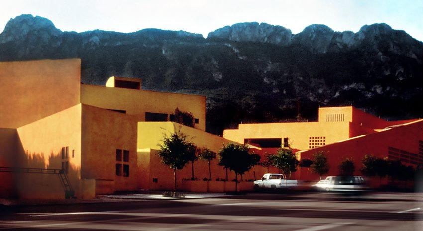 Edificio_Diego_01